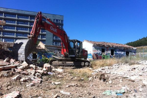Demoliciones_02_OK