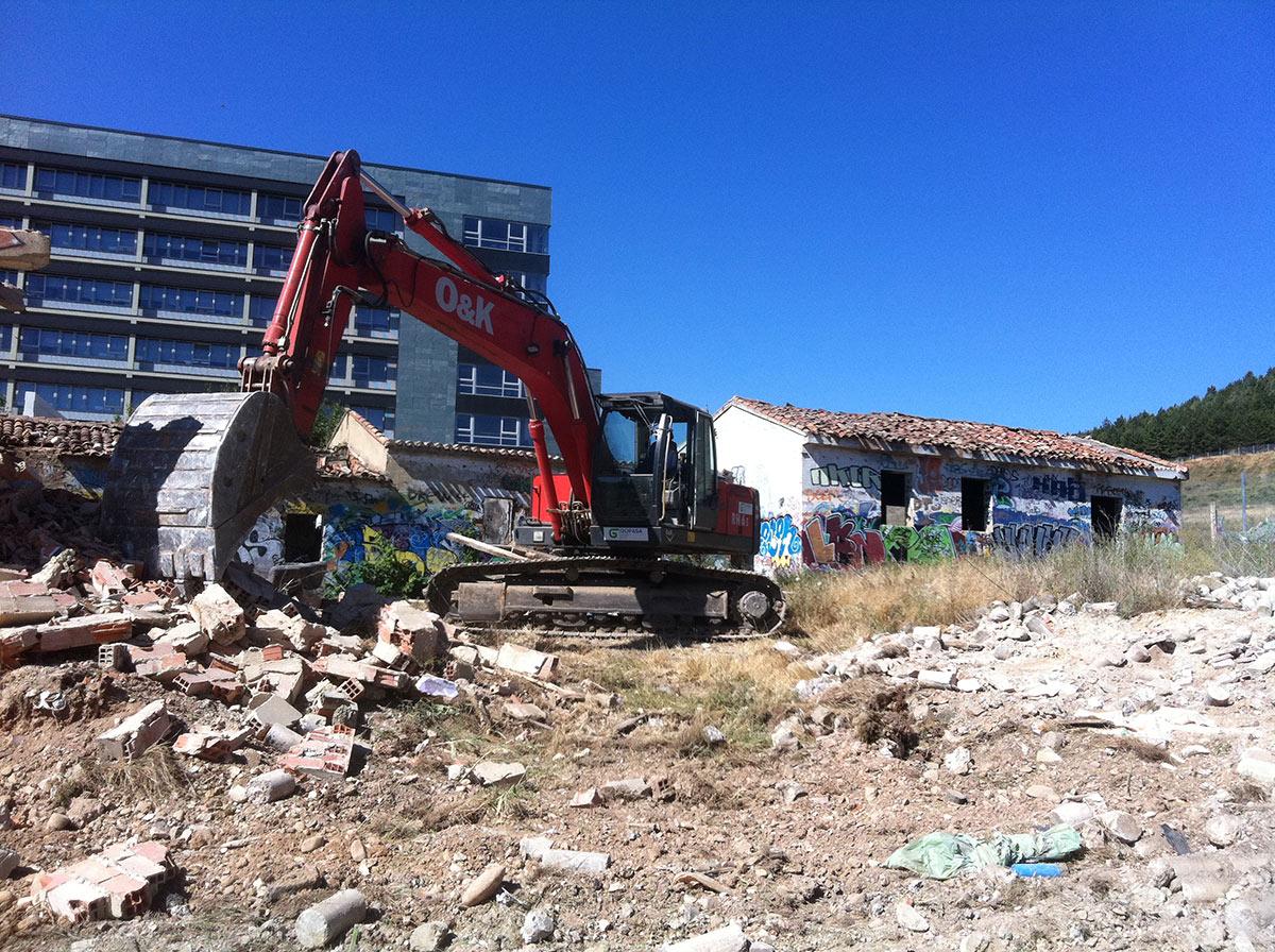 Demoliciones_02_OK2