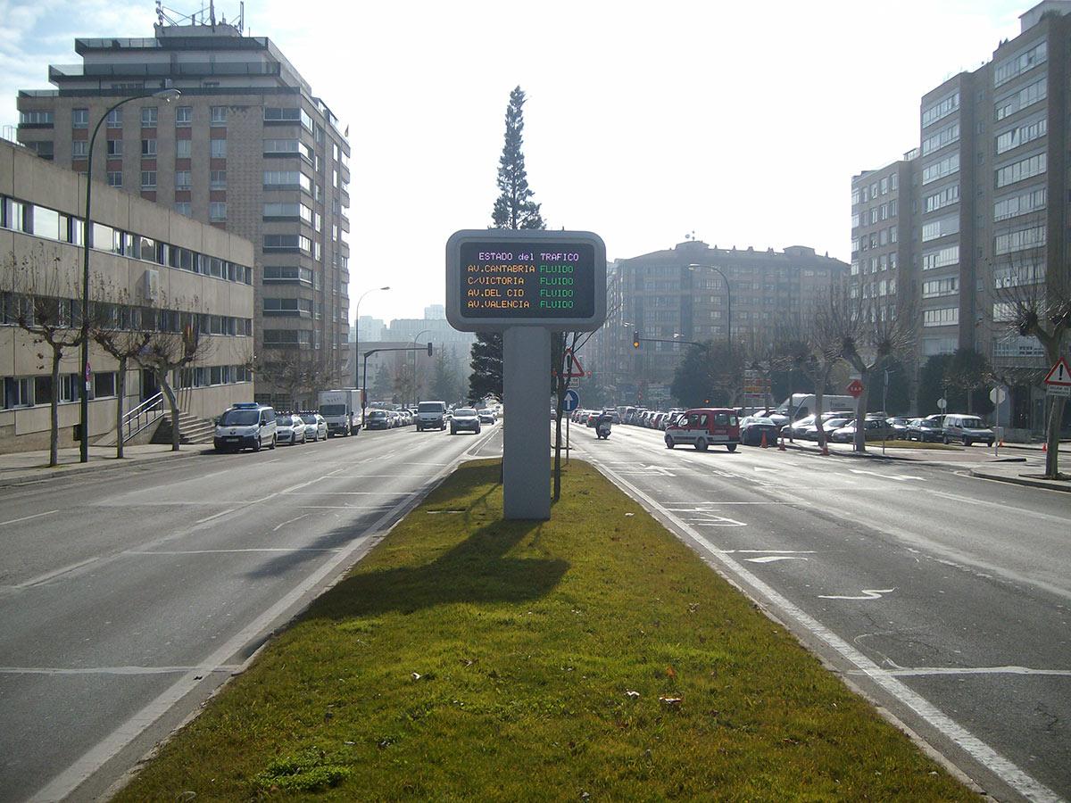 SMV-1-Avenida-Cantabria-Entrada-Ciudad-11