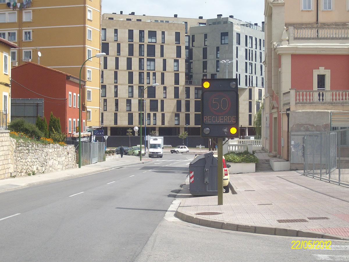 Señal-oculta-Carretera-de-Arcos1